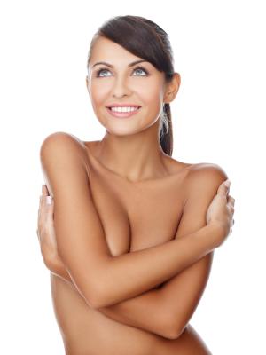 Exames garantem diagnóstico correto do câncer de mama