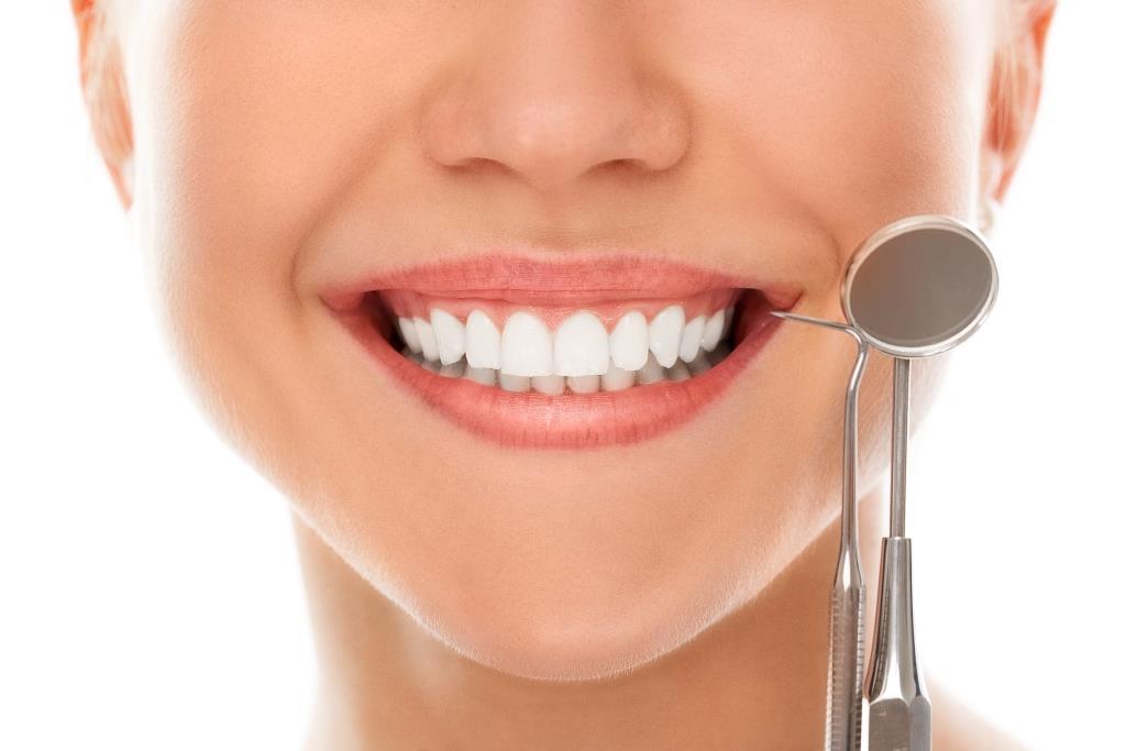 Anvisa Restringe A Venda De Clareadores Dentais O Seu Portal De