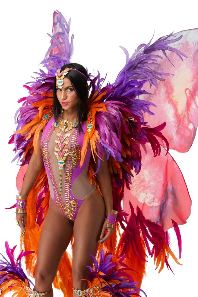 2013-butterflies-beasts-bacchanal-bliss-costumes-2014-trinidad-7