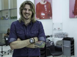 Expert - Lucas Possetti - Credito - Pedro Silva - eduK