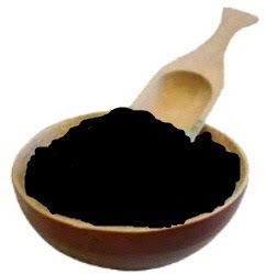 argila-preta-produto-100-natural-para-limpeza-de-pele_MLB-O-4378067445_052013