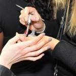manicure 05