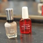 manicure 06