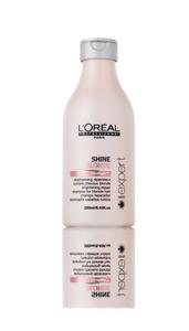 254581_507440_shine_blonde_shampoo_250ml_2010_web_