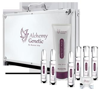 255641_511034_linha_alchemy_genetic___completo_web_