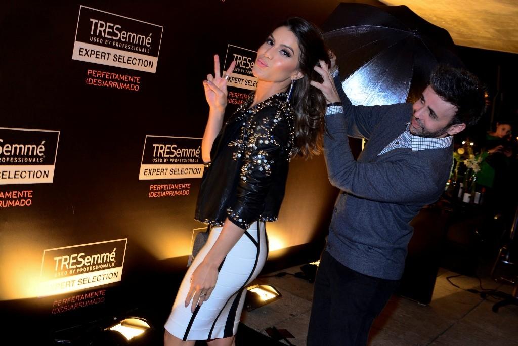 Camila Coelho e Eron Araujo_3