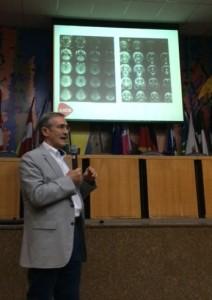 Dr. Pascual-Pascual