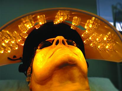 Plenitude-Lumiere-Led-Mask (2)
