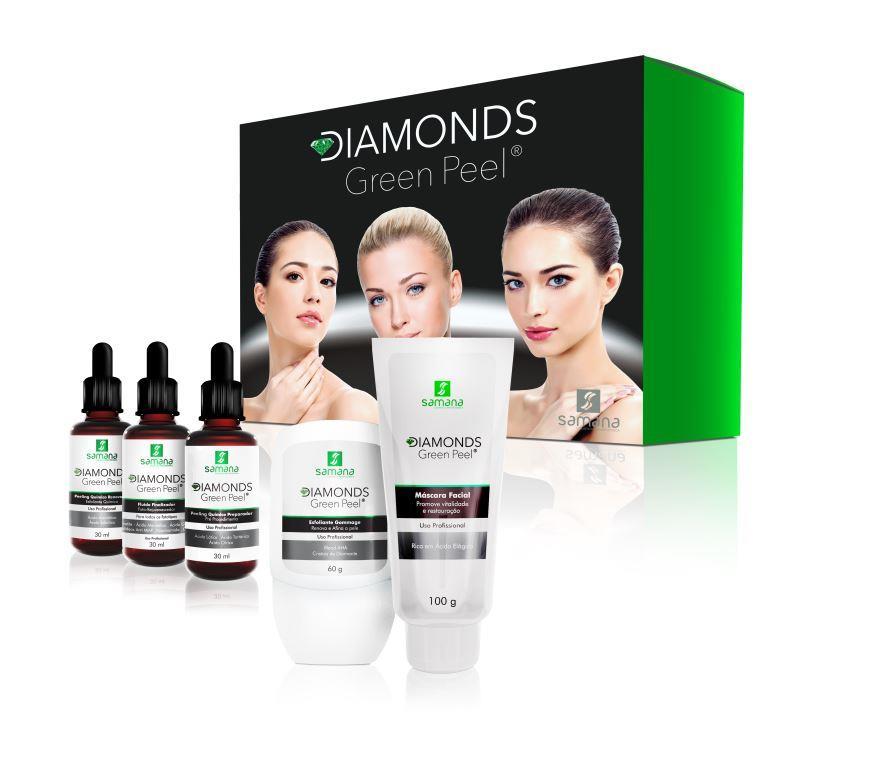 Samana diamond-green-peel_caixa-produtos2