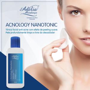banner-acnology-nanotonic