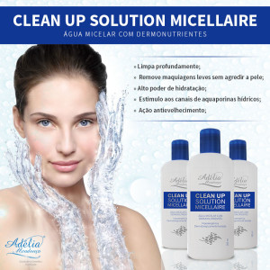 banner-clean-up-micellaire