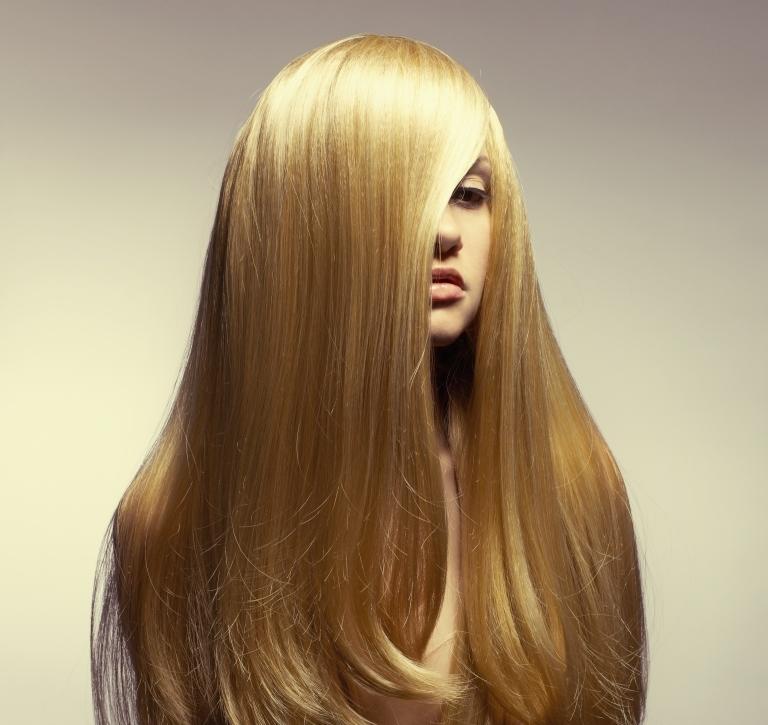cabelos finos