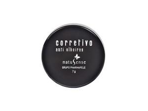 266227_547565_corretivo_anti_olheiras_web_