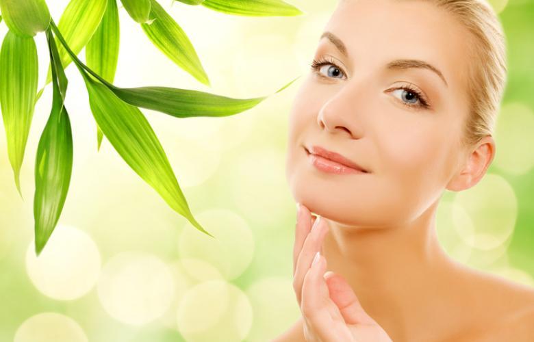 cosméticos eco friendly
