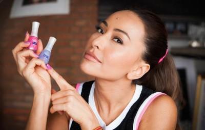 a5dd5416e6d41 Sabrina Sato   O seu portal de beleza na web   Beleza Today