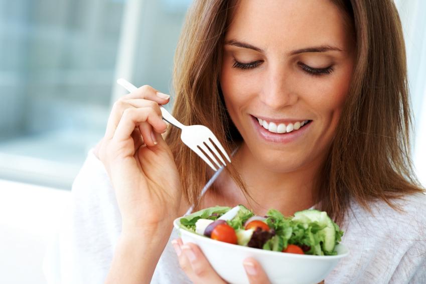 comida saudável 2