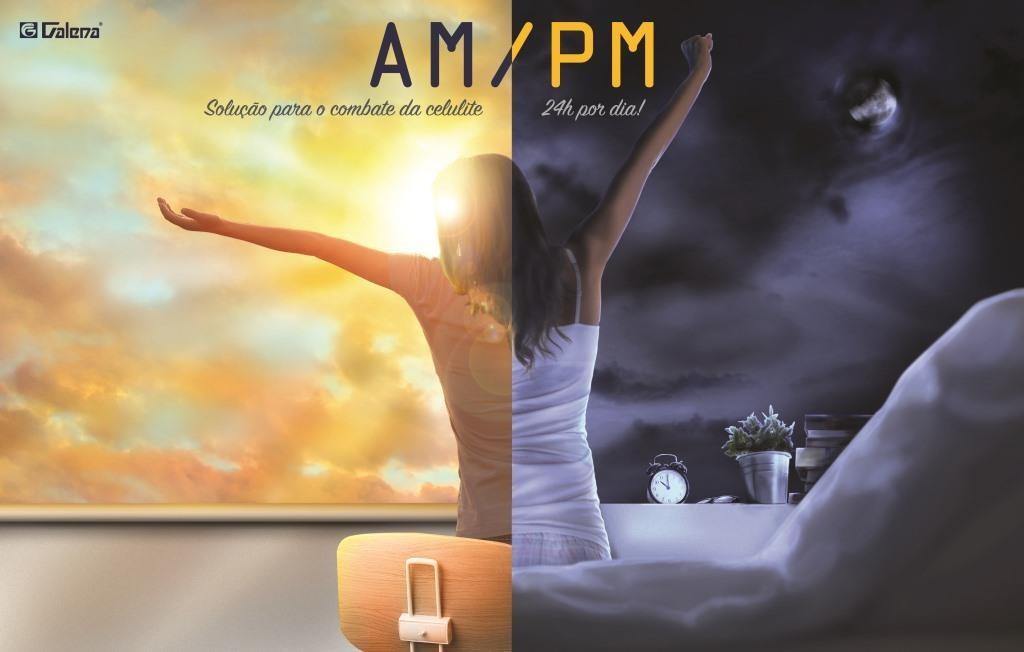 galena AMPM