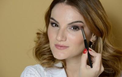 22160bc835ae7 dicas de maquiagem   O seu portal de beleza na web   Beleza Today