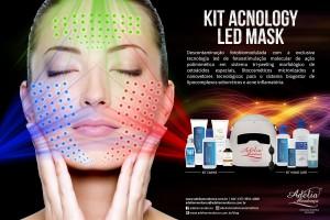 tratamento-acnology