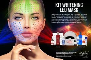 tratamento-whitening