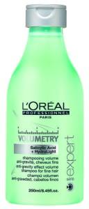 271220_563618_volumetry_shampoo_250ml_web_
