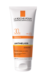 ANTHELIOS_Tube-Fluide-Corps-FPS30-200ml-B-2