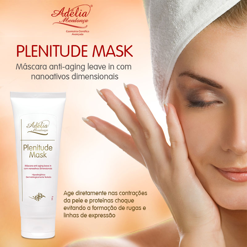 banner-plenitude-mask