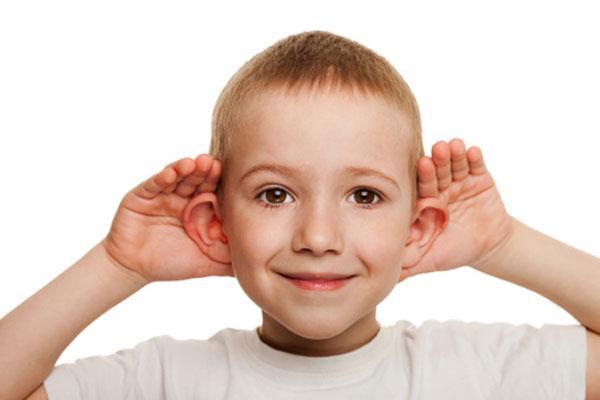 orelhas-de-abano