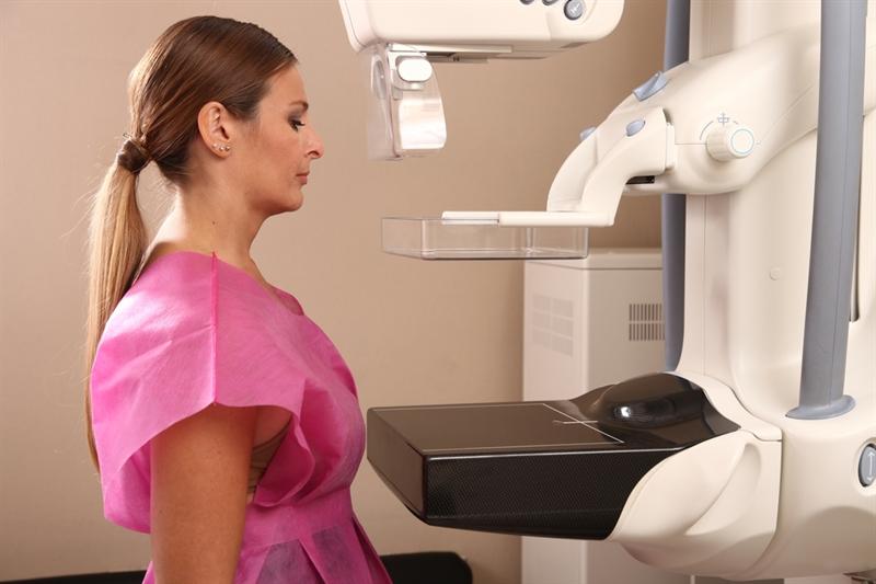 mamografiacâncer