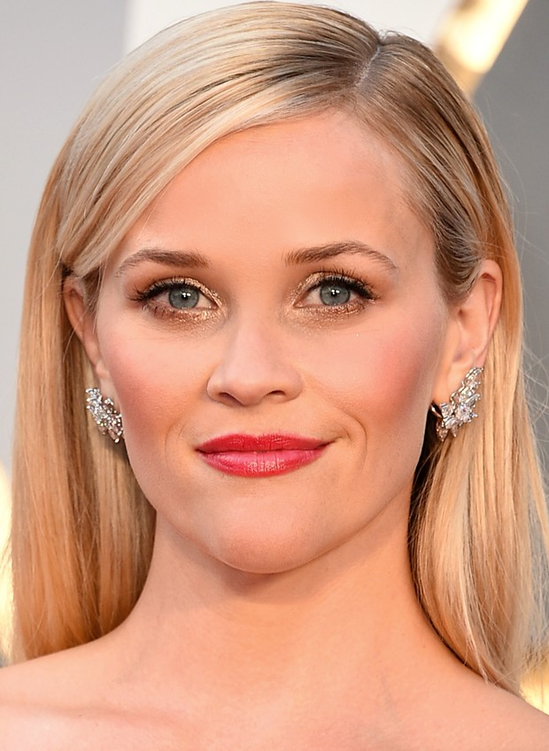 276629_580319_reese_witherspoon8