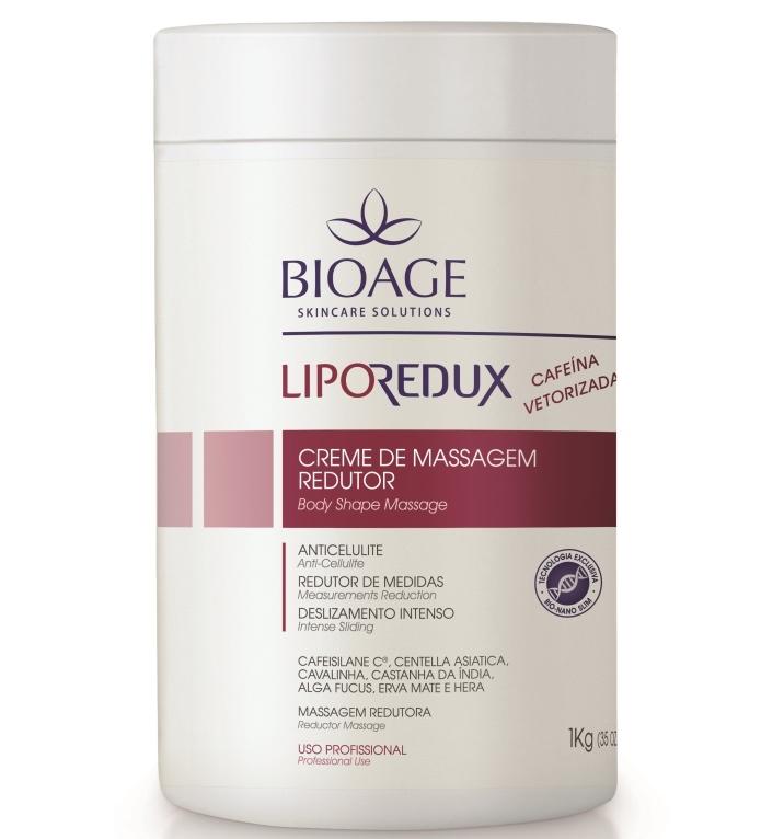 bioage lipo redux