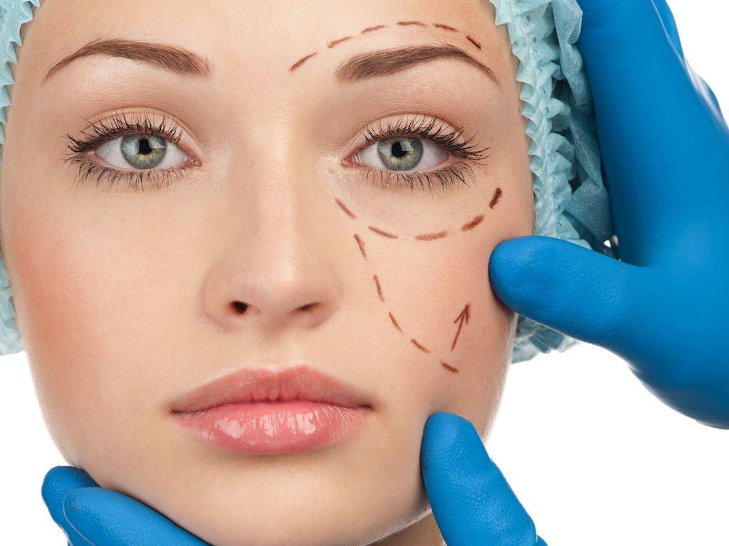 cirurgiaplástica