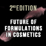 future-formulations-cosmetics
