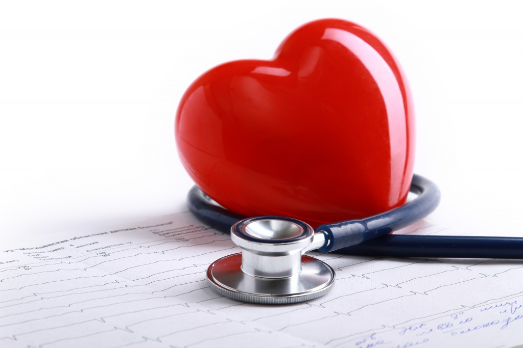 Heart-and-stethoscope-2