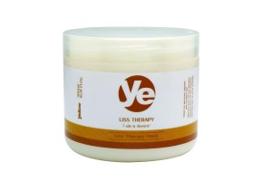 YE LISS THERAPY  MASK da Yellow -  R$ 39,10
