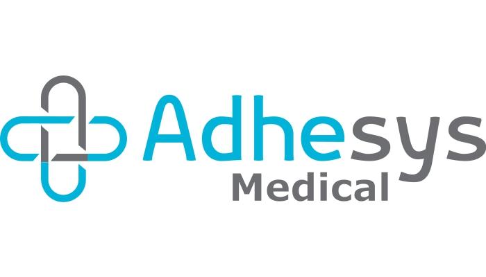 adhesys-med-7x4