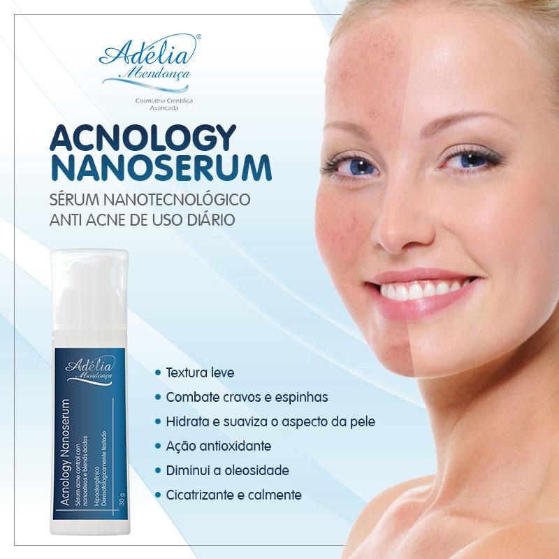 banner-acnology-nanoserum