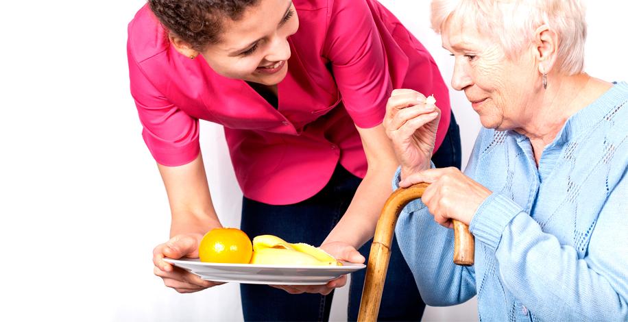 envelhecimento-e-disfagia