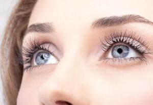 olhos blefaroplastia plastica
