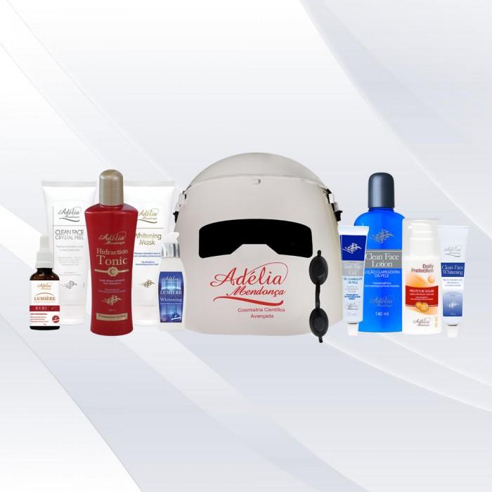 kit-whitening1-700x700