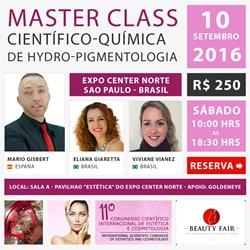 masterclass-mario-gisbert-feira-beauty-fair-1200x1200MENOR