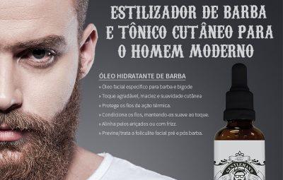 banner-beard-oil