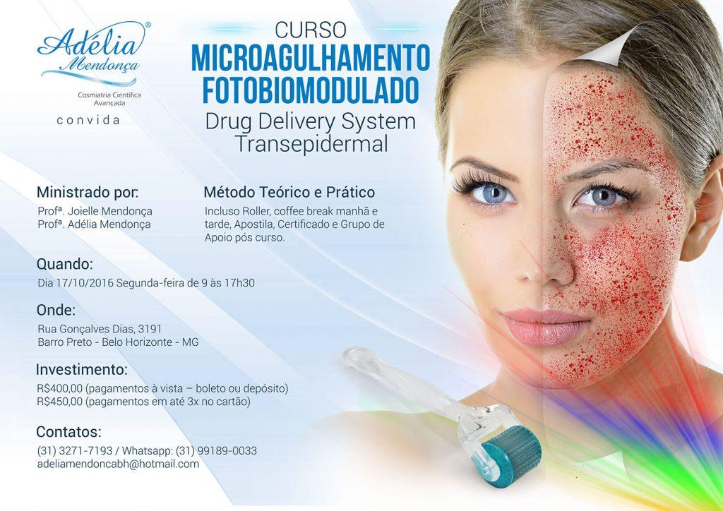 convite-curso-microagulhamento - BH