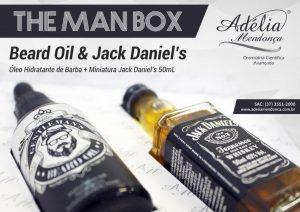 banner-A3-The-Man-Box2