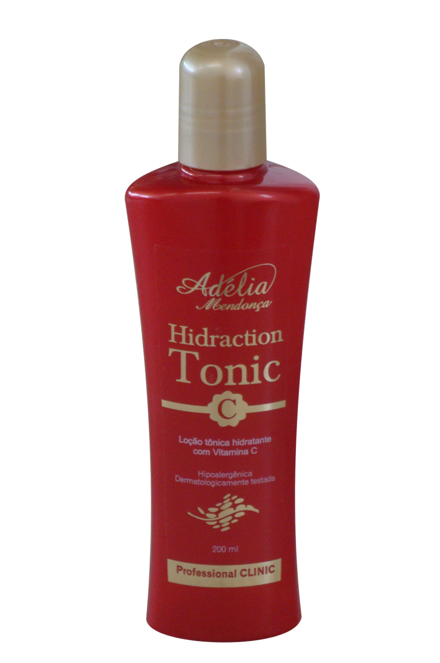 p43-hidraction-tonic-c
