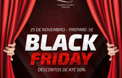 banner-black-friday-2016