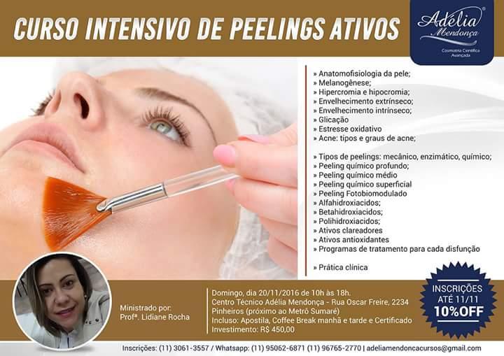 curso-peelings