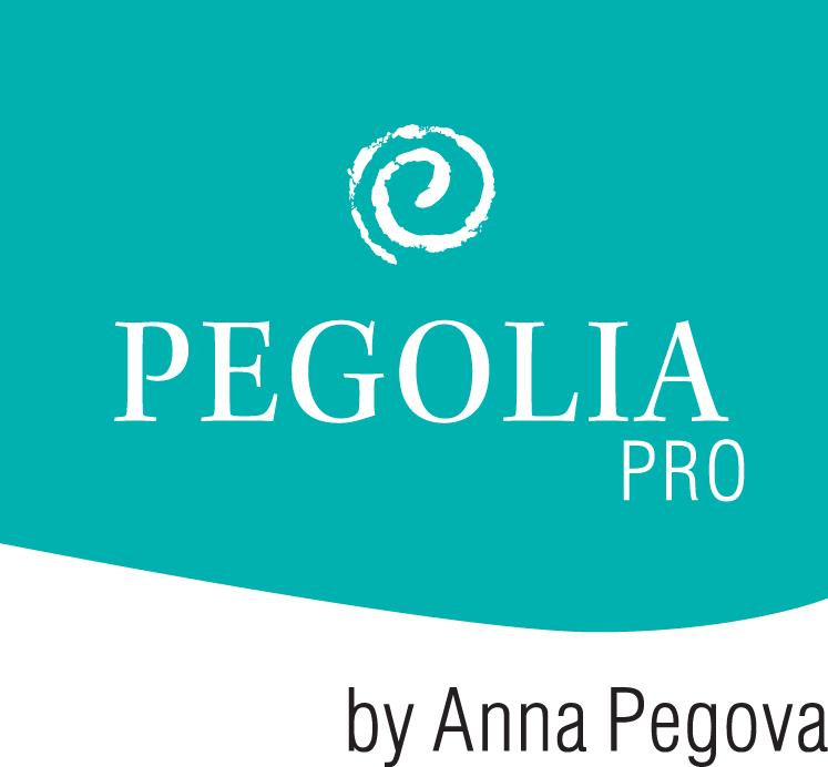 pegolia-cosmeticos-profissionais