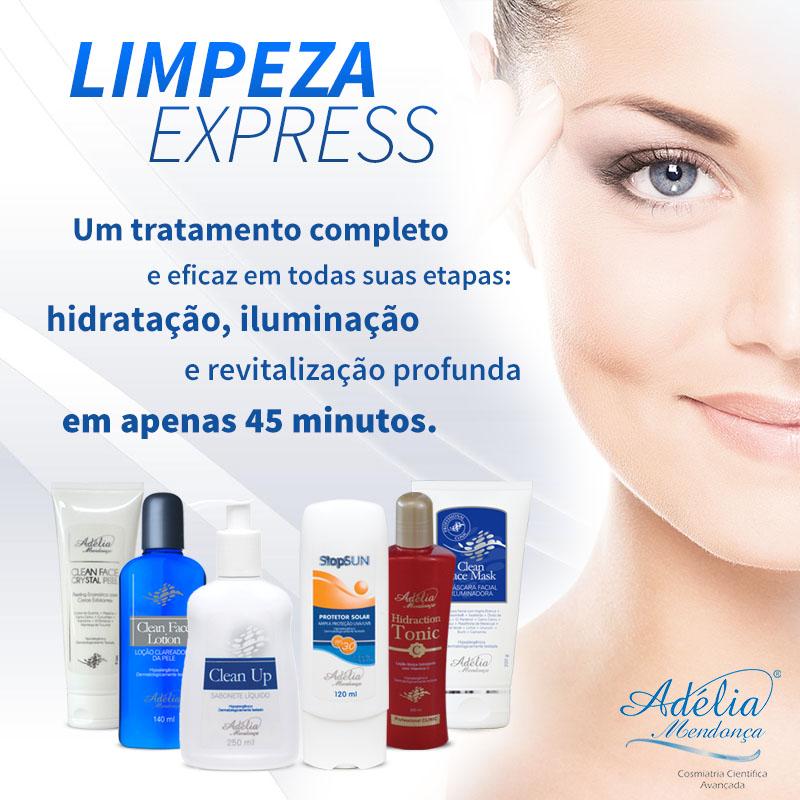 banner-limpeza-express