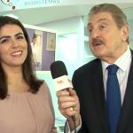 BELEZA TODAY entrevista a Profa. Bianca Longo, gerente de pesquisa da KLD